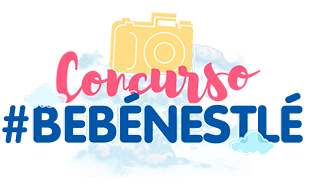 Concurso #BEBENESTLÉ